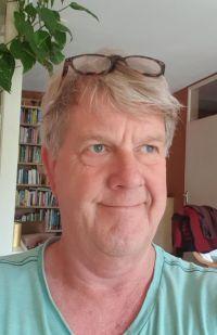 Eric Brouwer
