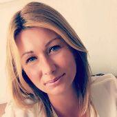 Jennifer Schneijder