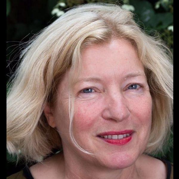 Lydia Hogeling